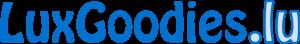 Goodies personnalisés au nom de votre entreprise Logo