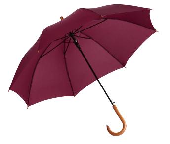 parapluie-bordeau