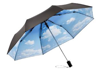parapluie-ciel