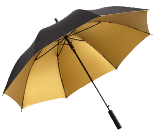 parapluie-double-couleur