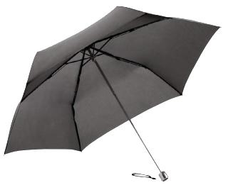 parapluie-gris