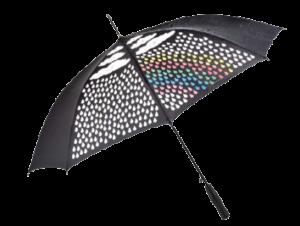 parapluie-motif