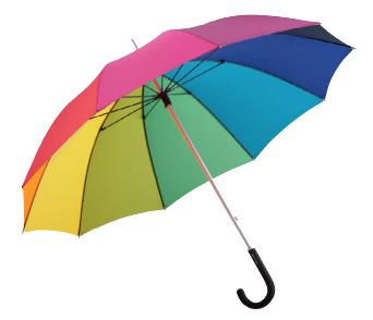 parapluie-multicolore