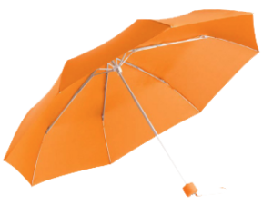 parapluie-orange