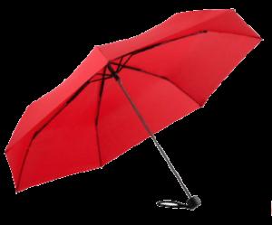 parapluie-rouge